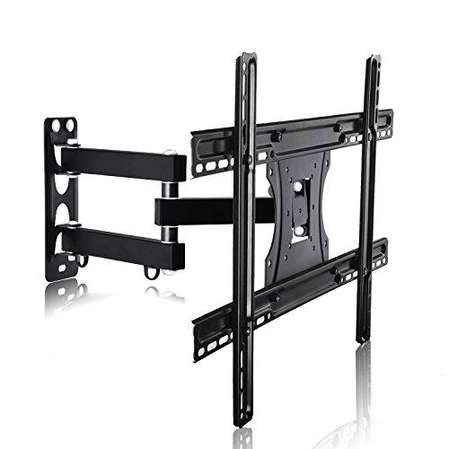 bps-ultra-strong-tv-wall-mount-bracket-tilt-swivel-for-10-55-samsung-sony-philips-toshiba-lg-panason