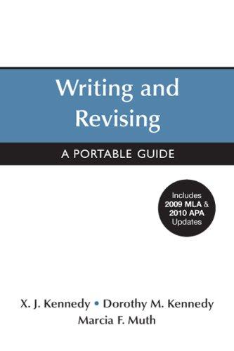Read PDF Online Yanoama