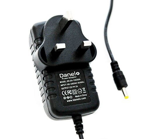 uk-replacement-129v-139a-ac-adaptor-logitech-pure-fi-anywhere-2-m-n-s-00001
