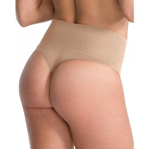 spanx-womens-everyday-shaping-seamless-thong-with-hidden-shaping-waistband