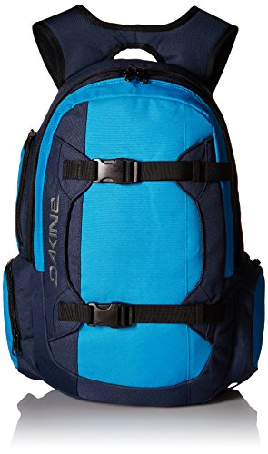 dakine-mission-backpack-blue-25-l