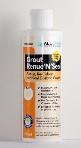 grout-renue-n-seal-buff-237-ml