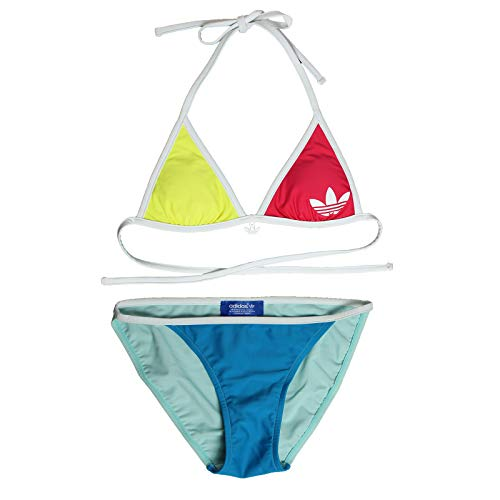 Adidas - Conjunto - para Mujer
