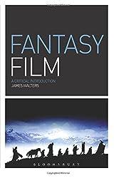 Fantasy Film (Film Genres)