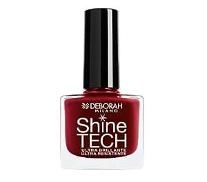 Deborah Milano Shine Tech Nail Enamel, 31