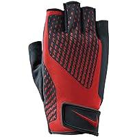 Nike Herren Mens Core Lock Training Gloves 2.0 Handschuhe