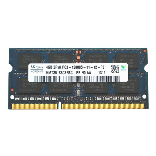 hynix-hmt351s6cfr8c-pb-4gb-2rx8-15v-204-pin-sodimm-pc3-12800s-11-12-f3-1600mhz-ddr3-laptop-notebook-