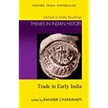 Trade in Early India