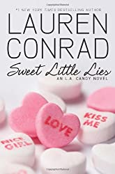 (Sweet Little Lies) By Lauren Conrad (Author) Paperback on (Sep , 2010)