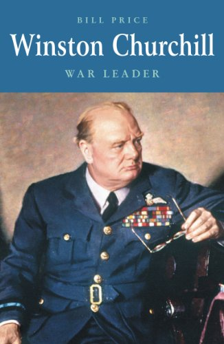winston-churchill-from-the-boer-war-to-the-second-world-war-the-life-and-times-of-britains-greatest-