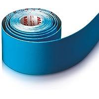 NYLON-Power Physiotape von Gatapex fr Gatapex Kinesiology- und Power-Taping, Hellblau preisvergleich bei billige-tabletten.eu