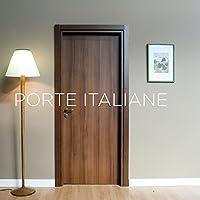 Porte Interna Bianche - Porte interne / Porte: Fai da te - Amazon.it