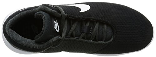 Nike Ladies 882264 Sneaker, Nero Multicolore (nero / Bianco / Antracite)