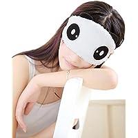 andyshi Bär eyeguard Augenmaske mit Ear Plugs mit Ice Hot Pack preisvergleich bei billige-tabletten.eu