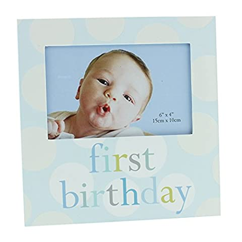 Juliana Cadre photo 1er anniversaire