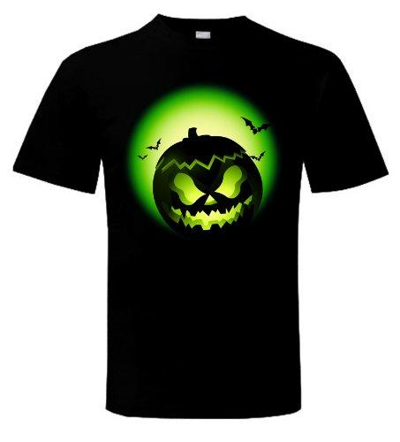 halloween-pumpkin-trick-or-treat-mens-t-shirt-xxl-black