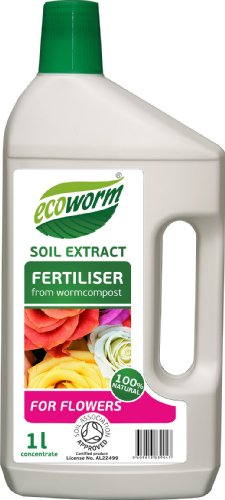 ecoworm-1l-soil-extract-for-flowers