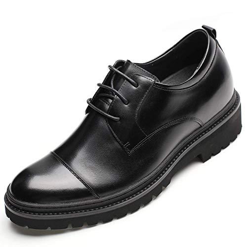 CHAMARIPA Elevador Zapatos Hombre Altura Creciente
