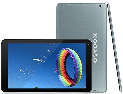 kocaso-mx1082-101-inch-android-51-lollipop-tablet-pc-8gb-memory-1024x600-hd-dual-camera-wifi-3g-dong