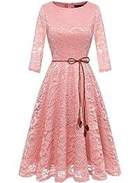 fca7cb5c11ea Suchergebnis auf Amazon.de für: B. Schick - Kleider / Damen: Bekleidung