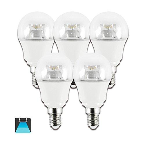 Aigostar-182786-pack-de-5-bombillas-led-c5-g45b-de-5-watios-casquillo-fino-e14-330-lumen-y-luz-fria-6400k