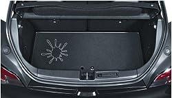 "Vauxhall Adam ""Splat Design Kofferraum Cargo Box mit Deckel. Echtes Offizielles 13372106"