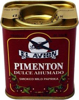 pimenton-dulce-ahumado-susses-gerauchertes-paprikapulver-dose-75g