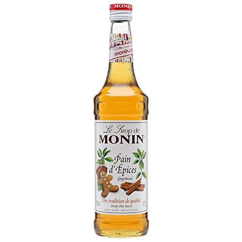 monin-gingerbread-syrup-70cl-bottle-gingerbread-syrup-flavouring-for-coffee