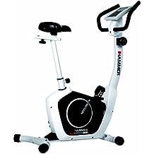 Bicileta Hammer cardio T2