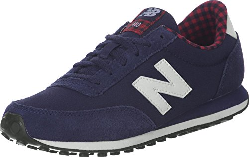 New Balance WL 410 DSB Navy