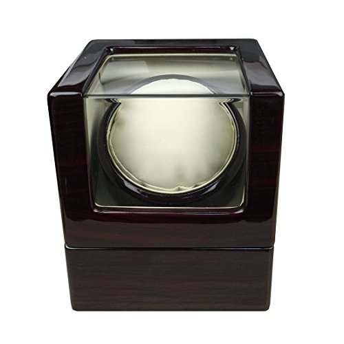 pure-handmade-double-watch-winder-with-japanese-mabuchi-motor
