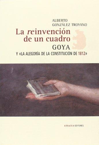 La reinvención de un cuadro: Goya y