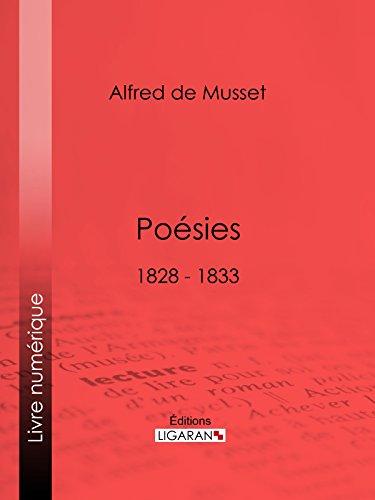 posies-1828-1833-contes-d-39-espagne-et-d-39-italie-posies-diverses-spectacle-dans-un-fauteuil-namouna