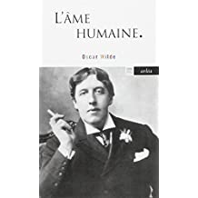 L'Ame Humaine