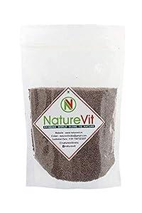NatureVit Ajwain - 900gm (Carom Seeds)