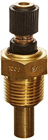 VDO 323421 Temperature Sender by VDO