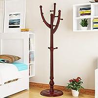 Amazon.it  appendiabiti albero - Rosso  Casa e cucina e65d418d13b