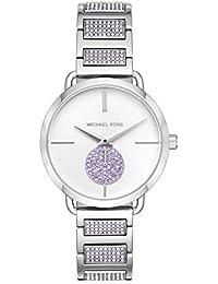 Michael Kors Damen-Armbanduhr MK3842