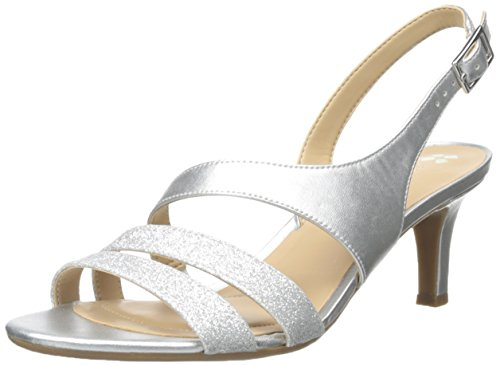 naturalizer-womens-taimi-dress-sandal-silver-85-w-us