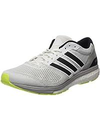 adidas Adizero Boston 6, Chaussures de Running Entrainement Homme