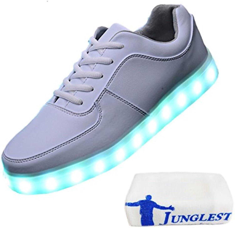 Converse Customized - zapatos personalizados (Producto Artesano) Carlino -