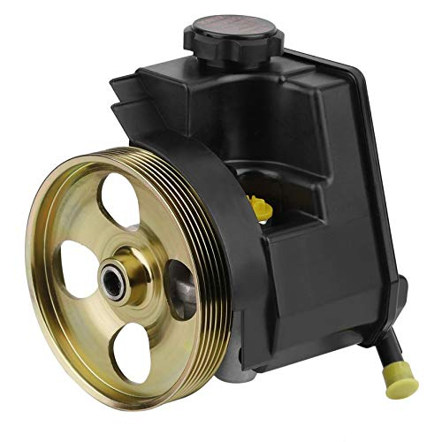 Wenwenzui-FR Pompe de Direction hydraulique pour Citroen Xsara N1 1.4 HDI 1.4i 1.6 16V