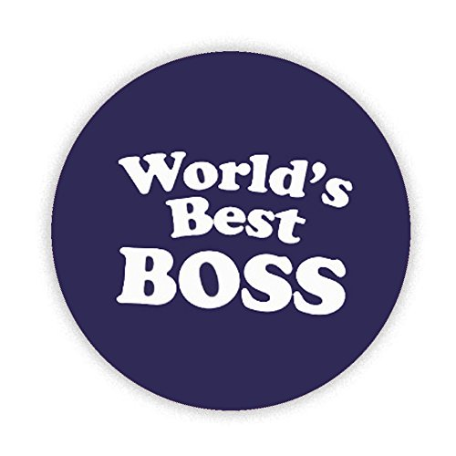 worlds-best-boss-button-badge-58mm-large-pinback-pin-back-lapel-novelty-gift