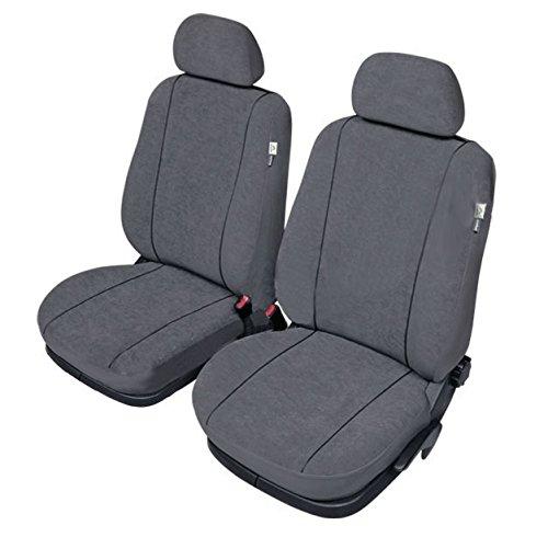 Preisvergleich Produktbild VOLSWAGEN Golf Plus Sitzbezüge Sitzbezug Schonbezüge Schonbezug Elegance