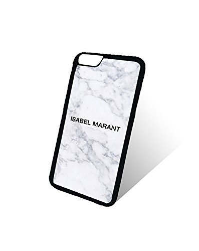 isabel-marant-logo-iphone-7-plus55-inch-case-isabel-marant-fashion-pattern-drop-protection-for-apple