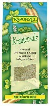 rapunzel-krautersalz-sal-de-hierbas-500-g