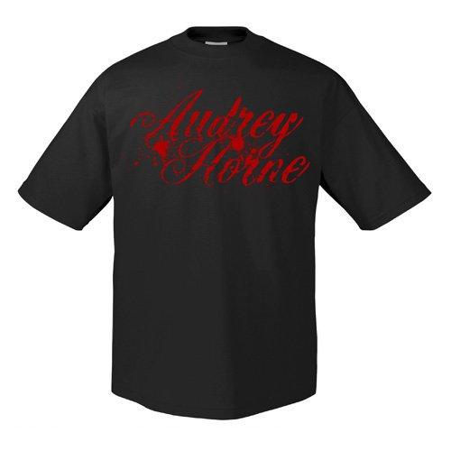 audrey-horne-threshold-1944-herren-t-shirt-s