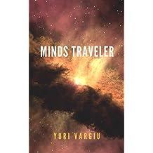 Minds Traveler