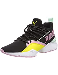c4e08b795cb Puma Women s Shoes Online  Buy Puma Women s Shoes at Best Prices in ...