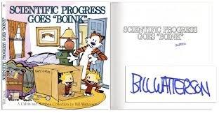 scientific-progress-goes-boink
